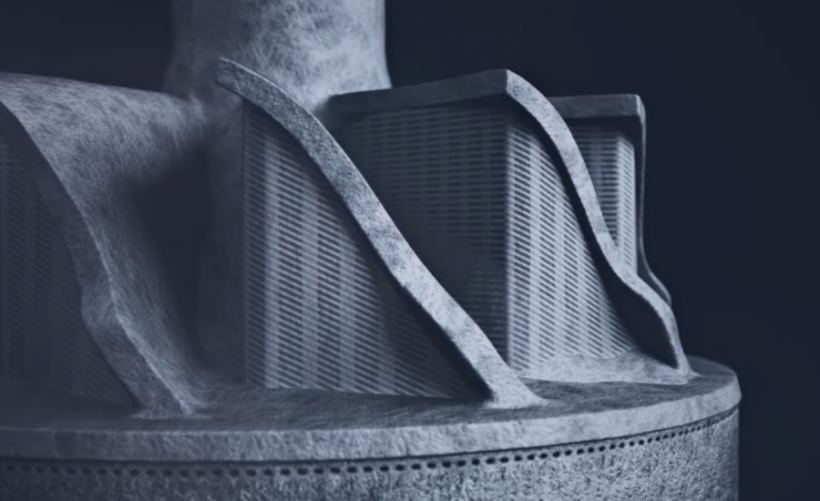 Post-Processing for Industrial 3D Printing: Key Trends You Should Know