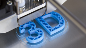How the 3D Printing Industry is Helping to Tackle the Challenges of the Coronavirus Pandemic