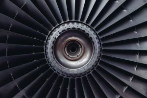 Read more about the article Application Spotlight: 3D Printing for Turbine Parts