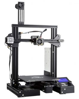 Creality Ender-3 PRO DIY Kit