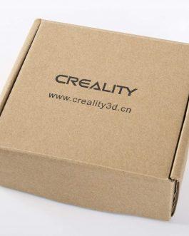 Creality CR 10S Pro Nozzle Kit