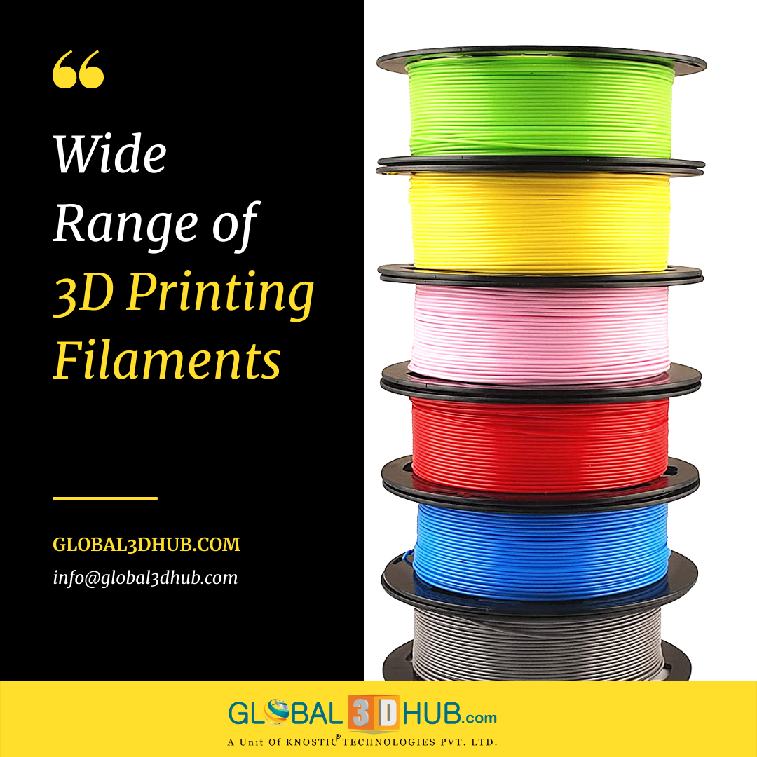 Engineering Filaments